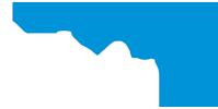 CuponPy Logo