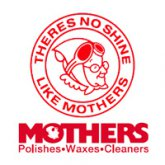 Mothers Py