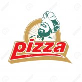 Pizza Rumana